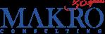 makro-logo-eng